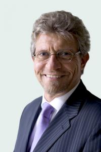 Joachim Griesang