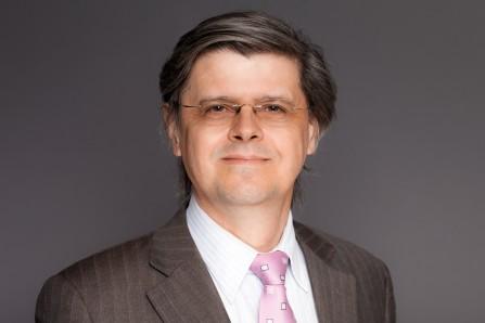 Arno Schubach
