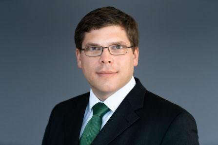 Henrik Carl
